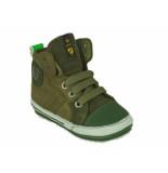 Shoesme Bp9w109 groen