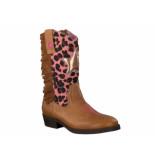 Shoesme Wt9w112 bruin