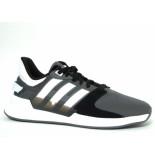 Adidas Ef0584 run 90 s grijs