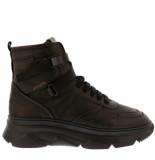 Copenhagen Sneakers cph45 zwart