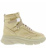 Copenhagen Sneakers cph45 beige