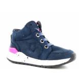Shoesme St9w034 blauw