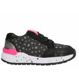 Shoesme St9w033 zwart