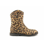 Shoesme Si9w080 bruin