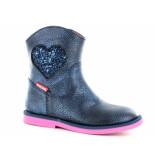 Shoesme Si9w075 blauw