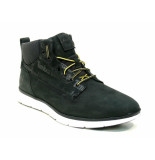 Timberland Killington chukka men zwart