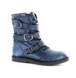 Shoesme Si9w081 blauw