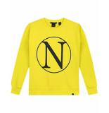 Nik & Nik Sweaters kim n sweater