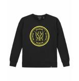 Nik & Nik Sweaters nn sweater