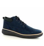 Timberland Tb0a222f blauw