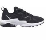 Nike Air max graviton zwart
