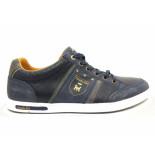 Pantofola d'Oro 10193019 blauw