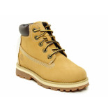 Timberland Courma kid beige