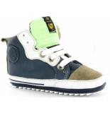 Shoesme Bp7s011 blauw