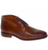 Van Lier 1951701 bruin