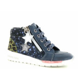 Shoesme Rf9w032 grijs