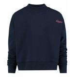 Vingino Sweaters neiromi
