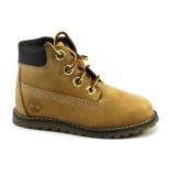 Timberland Pokey pine 6in boot bruin