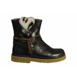 Shoesme Bc8w064