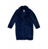 Geisha 98526-19 blauw