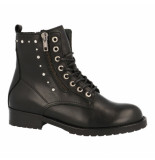 Gattino Sneakers zwart