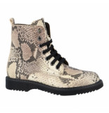 Clic! Boots