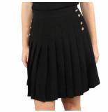 Guess Arub skirt zwart