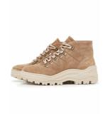 Via Vai Veter boots hanna 5315090 sierra bruin