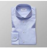Eton Heren overhemd poplin extreme cutaway slim fit