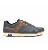 Rapid Soul Sneakers grijs