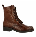 Gabor Boots bruin