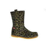 Shoesme Cr9w107 groen