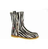 Shoesme Cr9w107 wit