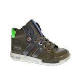 Shoesme Rf9w037 groen