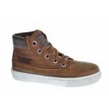 Shoesme Vu9w053 bruin