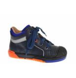 Romagnoli 4140 blauw