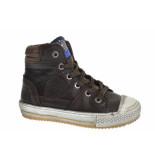 Shoesme Om9w077 bruin