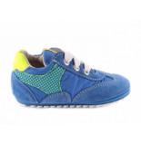 Shoesme Bp7s002 blauw