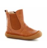 Shoesme Bf9w003 bruin