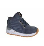 Shoesme St9w036 blauw