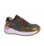 Shoesme St9w033 brons