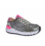 Shoesme St9w033 grijs