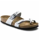 Birkenstock Dames slippers 0332