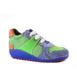 Shoesme Bp7s010 blauw