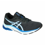 Asics Gel-pulse 11 1011a550-021 grijs