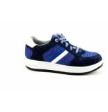 Trackstyle 318365 wijdte 3.5 blauw
