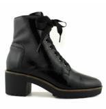 DL Sport 4133 zwart