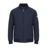 Colmar Quilted jacket