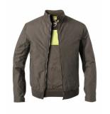 Colmar Bomber jacket groen