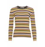 Rue de Femme Penlope knit